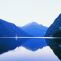 nzdoubtfulsound